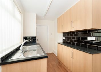 Thumbnail 3 bedroom terraced house to rent in Duncan Street, Pallion, Sunderland