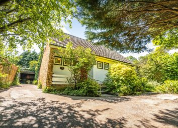 Thumbnail 3 bedroom detached house for sale in Court Hay, Easton-In-Gordano, Bristol