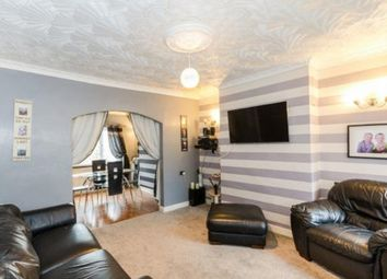 Thumbnail 3 bed semi-detached house to rent in Leicester Rd, Dinnington, Sheffield