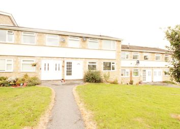 2 bed flat for sale in Shay Drive, Bradford BD9