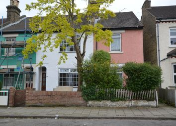 Thumbnail 2 bedroom terraced house to rent in Addison Road, Bromley