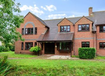 Field Gardens, Steventon, Abingdon OX13, oxfordshire property