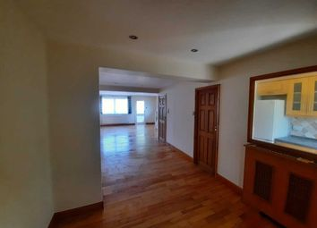 Thumbnail End terrace house to rent in Sussex Close, Ilford