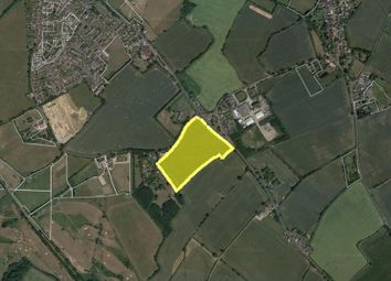 Thumbnail Land for sale in Witham Road, Braintree