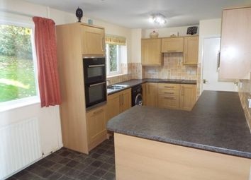 Thumbnail 3 bed detached house for sale in Stafford Lane, Hednesford, Cannock, Staffordshire