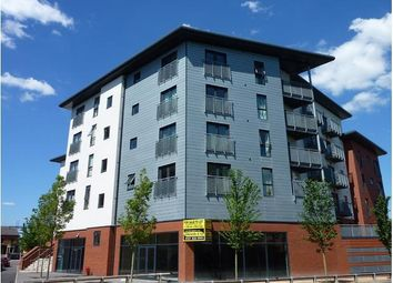 Thumbnail 1 bed flat to rent in Pulse Apartments, 50 Manchester Street, Manchester