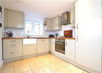 Thumbnail 4 bedroom cottage to rent in Barnwood Road, Gloucester