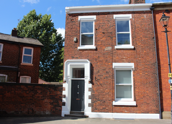 1 bed property to rent in North Cliff Street, Preston PR1