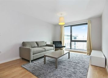 Thumbnail 2 bed flat to rent in Lovelace House, Ealing, London
