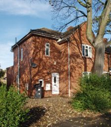 Thumbnail 3 bed terraced house to rent in Warmsworth Road, Balby, Doncaster