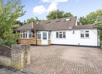4 bed detached house for sale in Upper Road, Denham, Buckinghamshire UB9