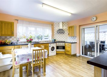 3 bed bungalow for sale in Grovelands Road, Spencers Wood, Reading, Berkshire RG7