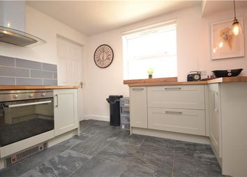 Thumbnail 2 bed flat to rent in Midsummer Buildings, Bath