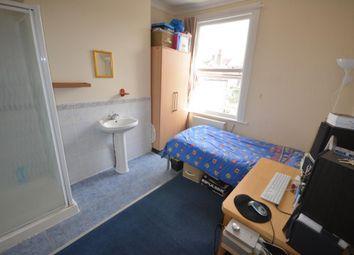 Thumbnail Room to rent in Brayards Road, Peckham