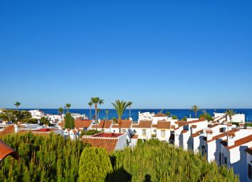 Thumbnail 3 bed town house for sale in Marina De Casares, Duquesa, Manilva, Málaga, Andalusia, Spain