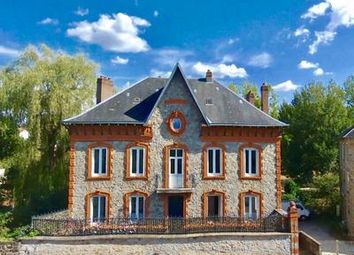 Thumbnail 7 bed property for sale in Limoges, Haute-Vienne, France