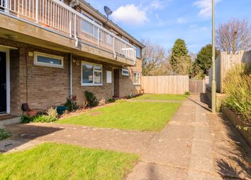Thumbnail 1 bed flat for sale in Gatley Avenue, Epsom