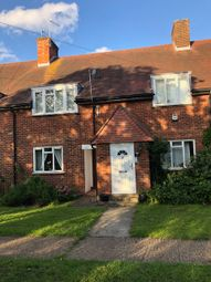 Thumbnail 2 bed flat for sale in Doverhouse Road, Putney