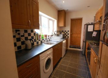 Thumbnail 3 bed terraced house to rent in Gordon Road, Harborne, Birmingham
