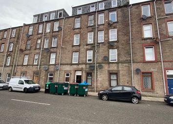 Tannadice Street, Dundee DD3 property