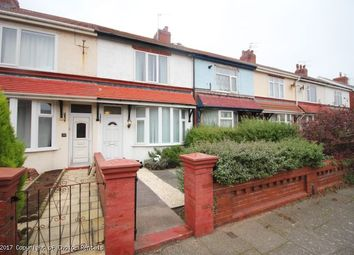 Thumbnail 3 bed property to rent in Thames Rd, Blackpool