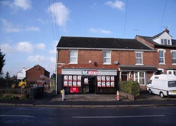 Thumbnail Retail premises to let in 63-65 Droitwich Road, Worcester, Worcestershire