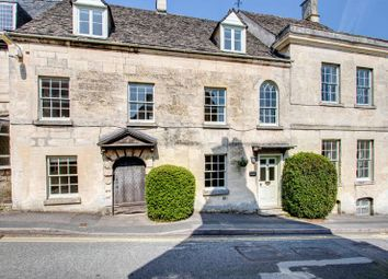 Thumbnail 6 bed property for sale in Bisley Street, Painswick, Stroud
