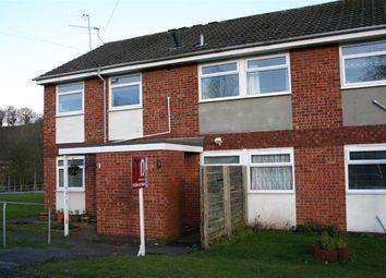 Thumbnail 3 bed flat to rent in Lime Grove, Kinver, Stourbridge