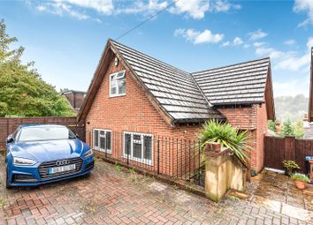 Thumbnail 2 bed detached house for sale in Commonwealth Road, Caterham, Surrey