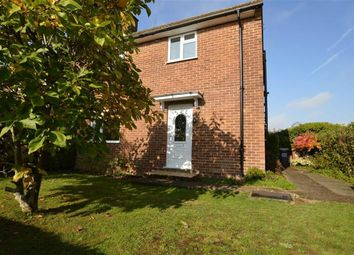 Thumbnail 3 bed semi-detached house to rent in Alexandra Road, Sarratt, Rickmansworth, Hertfordshire