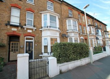 Thumbnail 5 bed terraced house for sale in Cavendish Road, Herne Bay