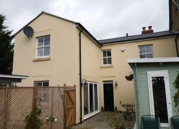 Thumbnail 3 bed cottage for sale in Oxford Road, Garsington, Oxford
