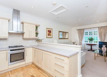 Thumbnail 2 bedroom detached bungalow for sale in Manor Park Road, Chislehurst, Kent