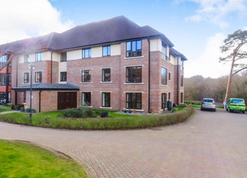 Thumbnail 2 bedroom property for sale in Ditchling Common, Burgess Hill