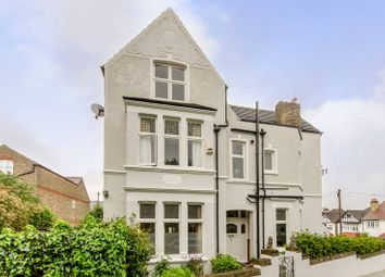 Thumbnail 6 bed semi-detached house for sale in Mount Ephraim Lane, Streatham