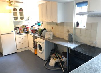 Thumbnail Room to rent in Birdham Road, Brighton