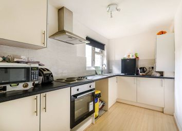 Thumbnail 2 bedroom maisonette for sale in Academy Gardens, Croydon
