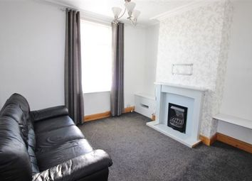 Thumbnail 3 bedroom terraced house for sale in James Street, Darnall, Sheffield