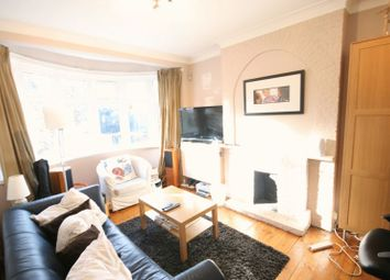 Thumbnail 2 bed maisonette for sale in Cavendish Avenue, Sudbury Hill, Harrow
