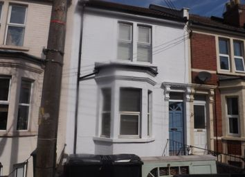Thumbnail 2 bed terraced house to rent in Cotswold Road, Bristol
