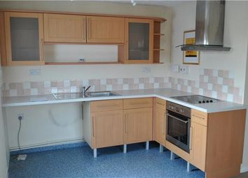 Thumbnail 1 bed flat to rent in Coventry Close, Priors Park, Tewkesbury