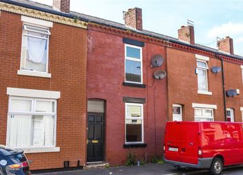 Thumbnail 2 bedroom terraced house to rent in Gordon Street, Leigh, Lancashire