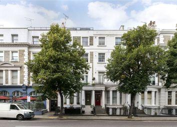Thumbnail 2 bed flat for sale in Ladbroke Grove, London