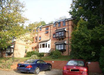 Thumbnail 1 bed flat for sale in Badgers Hollow, Godalming