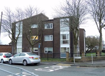 Thumbnail 1 bed flat for sale in Water Street, Atherton, Manchester