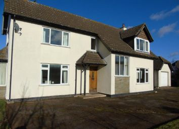 Thumbnail 3 bed terraced house to rent in New House Farm, Coughton