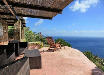 Thumbnail 5 bed villa for sale in Pantelleria, Sicilia, It