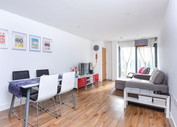 Surbiton, Kingston Upon Thames KT6. 2 bed flat