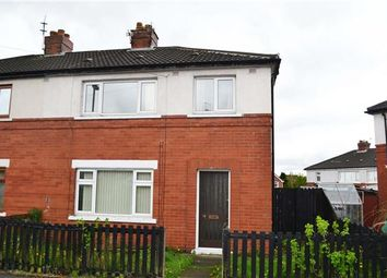 Thumbnail 3 bed terraced house for sale in Dene Street, Leigh