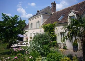 Thumbnail 4 bed property for sale in Noce, Orne, France